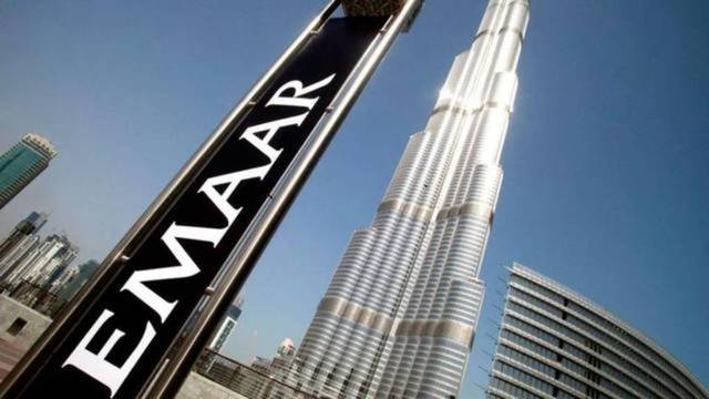Emaar Properties discusses transactions related to potential investments next Tuesday