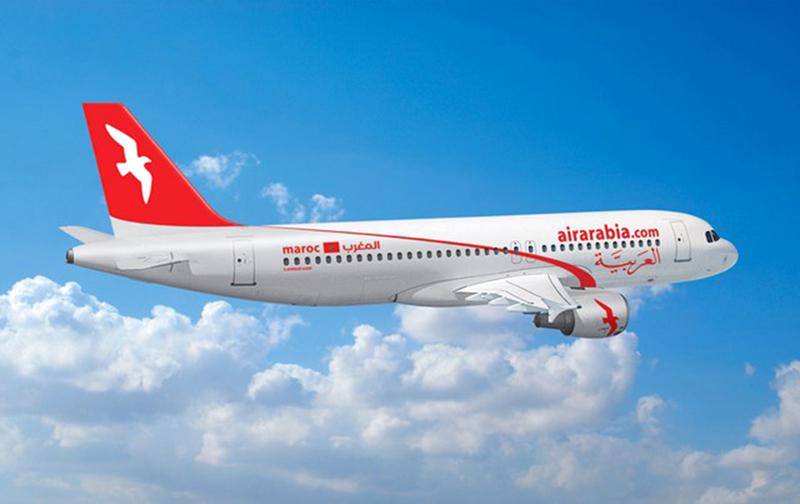 العربية للطيران تسيّر رحلة عودة من نيبال وتنقل المواطنين الإماراتيين إلى الوطن