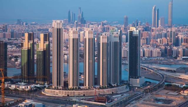 Increased demand for renewed commercial licenses in Abu Dhabi
