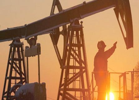المزروعي: 3.5 ملايين برميل يومياً إنتاج الإمارات من النفط في 2017