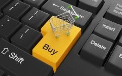 الإمارات تتصدر مؤشرات التجارة الإلكترونية إقليمياً