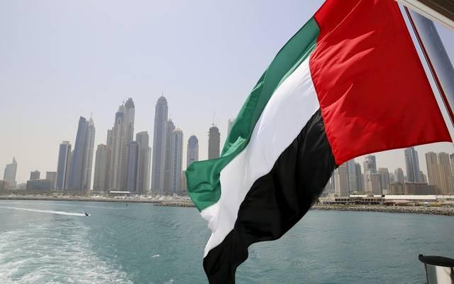 اقتصاد إمارة دبي ينمو 2.6% خلال 2017