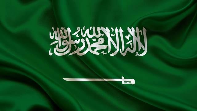 السعودية تتضامن مع الإمارات ضد الأعمال التخريبية للسفن