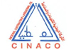 National pledges and Industry cinaco)