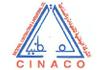 الشركة الوطنية للتعهدات والصناعة (سيناكو)