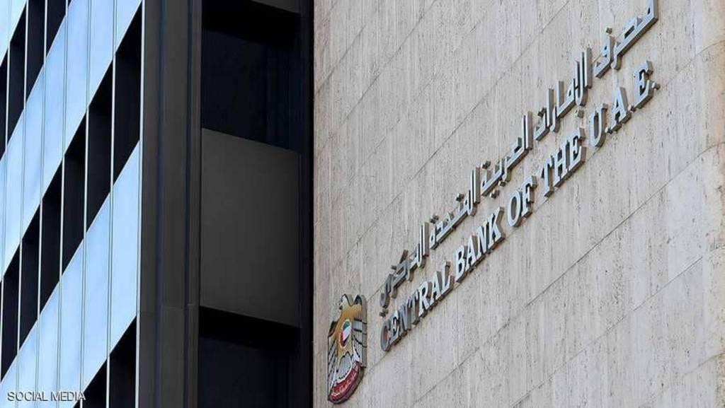 البنوك الإماراتية تضخ 11 مليار درهم قروضاً جديدة للقطاع الخاص