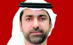 الإمارات تؤكد الالتزام بالاتفاقيات والمعايير الدولية للإجراءات الضريبية