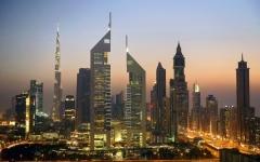 88 % من شركات دبي متفائلة بنمو المبيعات والإيرادات 2018