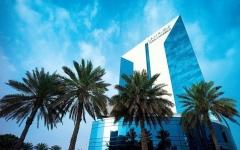 دبي تستقطب الشركات الهندية الناشئة