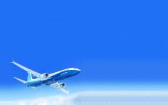 «الطيران المدني» تُقيّم تعديلات «بوينج 737 ماكس» قبل رفع الحظر