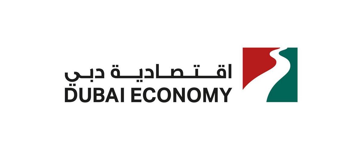 Dubai closes some commercial activities until April 8