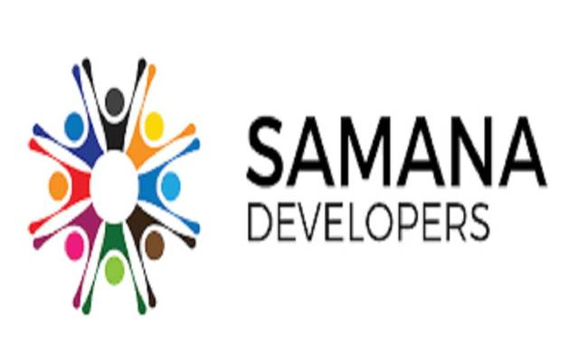 Samana Real Estate Development plans to launch three new residential projects in Dubai