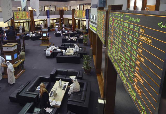 جي.إف.إتش يرتفع في سوق دبي لأعلى مستوى خلال 3 أعوام