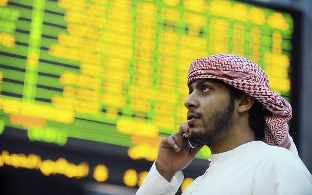 إشراق يقتنص 59% من سيولة سوق أبوظبي