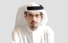 «غرفة دبي» تطلق المرحلة التجريبية من «صوت الأعمال»