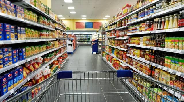 ارتفاع أسعار جديد لسلع غذائية بالإمارات