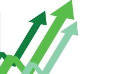 82 % من شركات الإمارات تتوقع تحقيق نمو في 2019 و2020