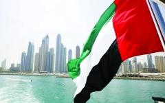الإمارات تتصدر المنطقة في مشاريع «فنتك» الناشئة