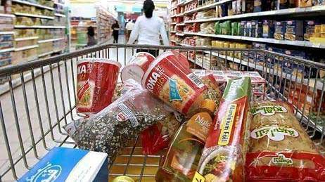 The group manager for Al-Bayan: sufficient stock of all commodities in the Maya branches in the Emirates