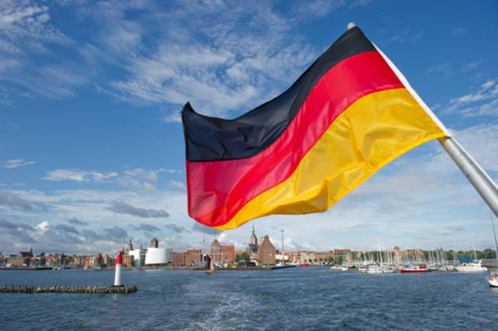 ارتفاع ثقة المستثمرين بالاقتصاد الألماني بأكثر من التوقعات خلال أبريل