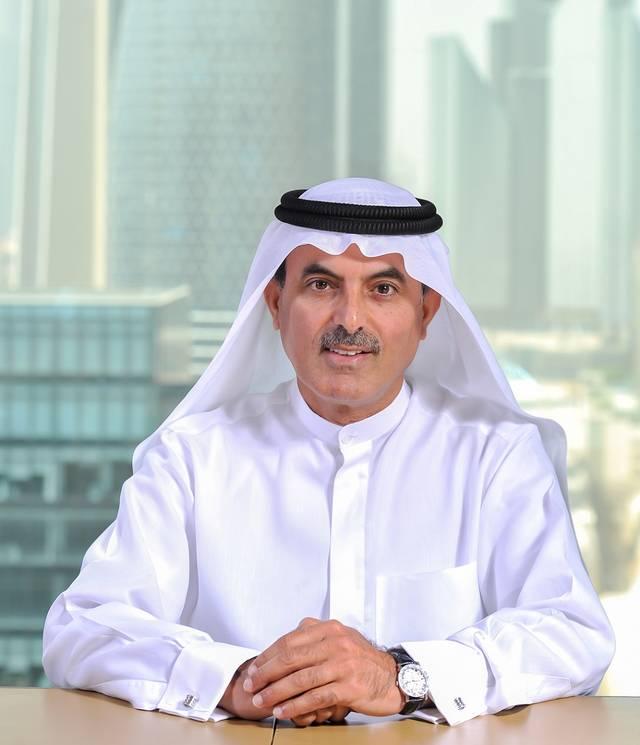 رئيس اتحاد مصارف الإمارات: الحكومة تتخذ إجراءات حاسمة لمواجهة