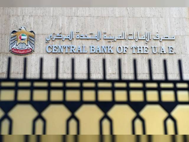 UAE Central: We will not fail to expand banking stimulus