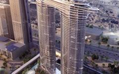 «إعمار للضيافة» تستعد لافتتاح 5 فنادق في دبي هذا العام