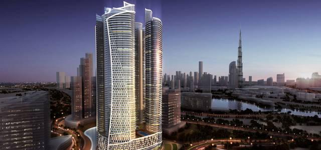 الإمارات تعفي اليوم أبناء السياح من رسوم التأشيرة
