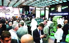 «ثلاثية التقنية» تؤسس لازدهار العديد من الصناعات بالدولة