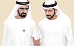 الجواز اللوجستي العالمي يدشن خط دبي للحرير