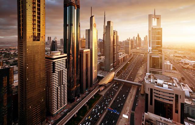 قريباً في دبي.. كيان مصرفي إسلامي ضمن الأكبر عالمياً