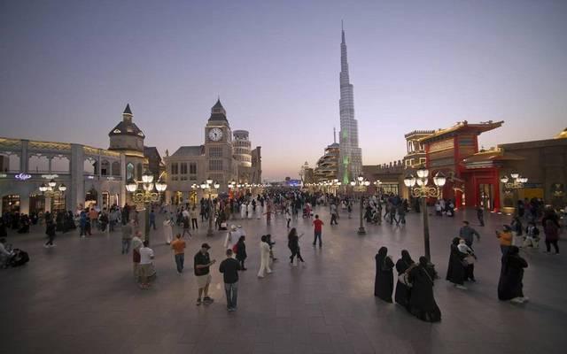 الإمارات تمنح تسهيلات جديدة للمقيمين والزوار