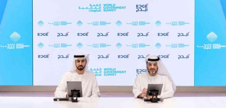 The UAE provides two transit visas for transit travelers
