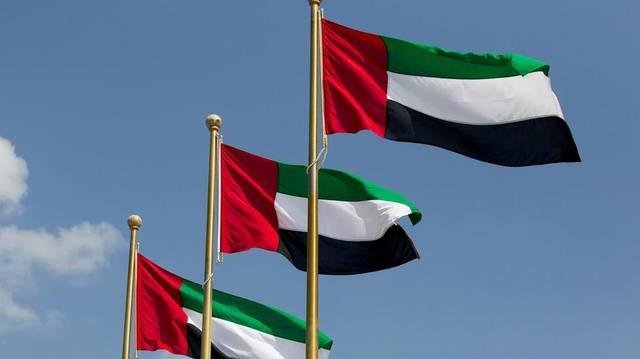 توسع الإنتاج في الإمارات مع استقرار أعداد الوظائف خلال فبراير