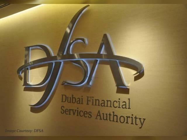 Dubai Financial Services fines