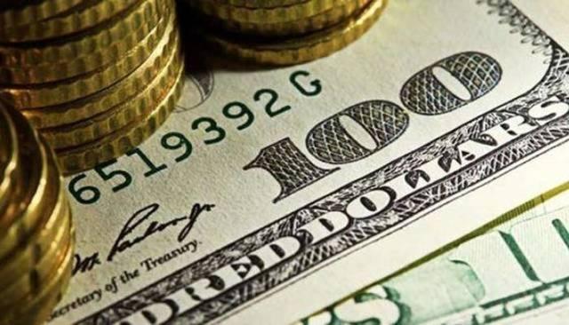الإمارات ترفع حيازتها من السندات الأمريكية