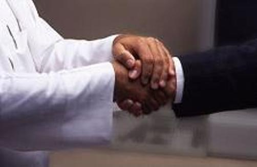 منتدى التجارب الإماراتية في الأعمال الدولية 14 يناير