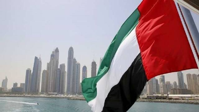 إعادة تسجيل ملكية 1511 علامة تجارية في الإمارات منذ مطلع 202