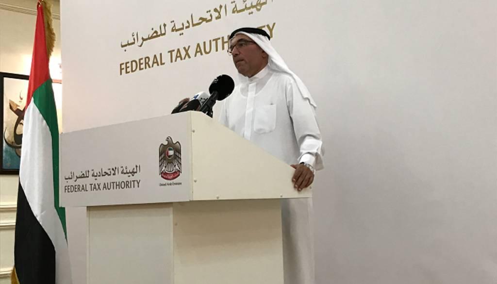 الإمارات تؤكد على عدم تمديد مهلة سداد