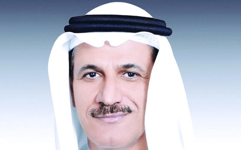 الإمارات تبدأ العمل على إعداد إطار تشريعي عالمي موحَّد للتمويل الإسلامي