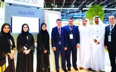«مالية دبي» تطوّر القطاع بـ5 مشاريع رقمية جديدة