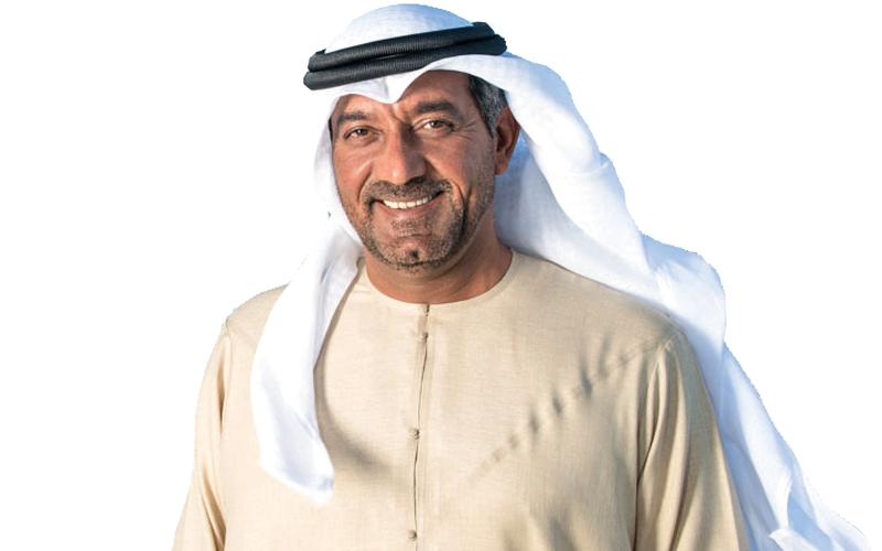 «مطارات دبي»: 16.6 مليون مسافر عبر مبنى «الكونكورس دي» خلال عام
