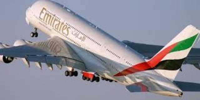 طيران الإمارات تستأنف رحلاتها إلى عاصمة كرواتيا