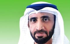 21.4 ملياراً أرباح «دبي للاستثمارات الحكومية» في 2018