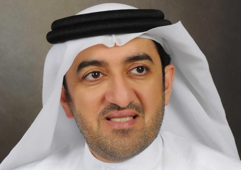 الإمارات تؤكد أهمية وجود قانون خليجي للمخزون الإستراتيجي من السلع