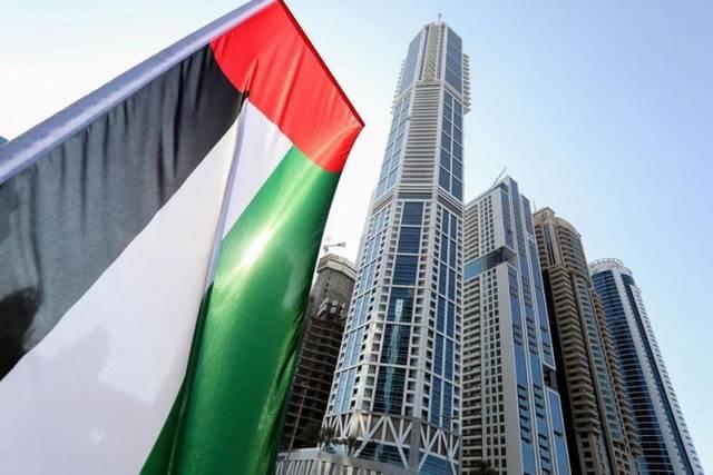 الاقتصاد الإماراتية تستدعي 705 سيارات