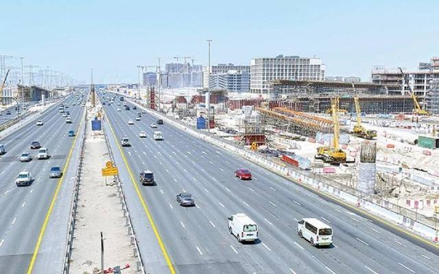 هيئة الطرق والمواصلات تُنجز الجسور المؤدية لـ