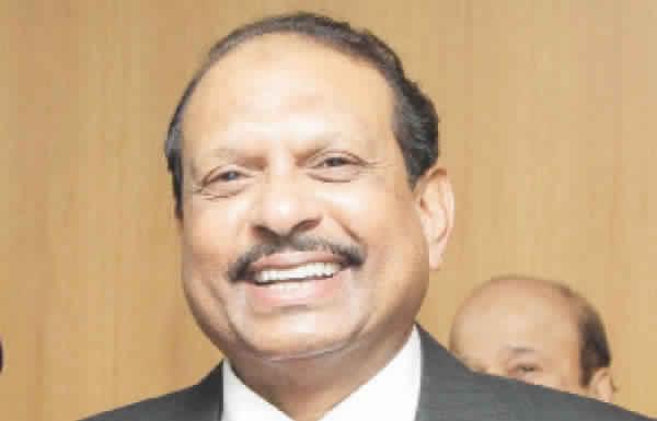 «Lulu» reward 42 thousand employees with 32 million dirhams