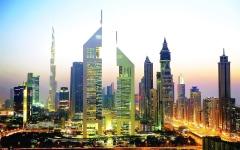 26 % نمو الشركات الناشئة عبر «محمد بن راشد للمشاريع»