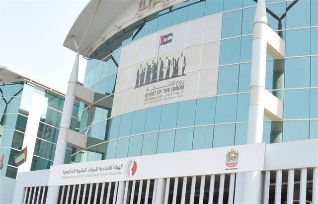 All UAE government employees return to their workplace next Sunday